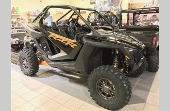 2021 Polaris RZR Pro XP for sale 201038812
