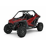 2021 Polaris RZR Pro XP for sale 201040393