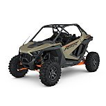 2021 Polaris RZR Pro XP for sale 201042989