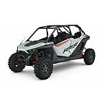 2021 Polaris RZR Pro XP for sale 201051404