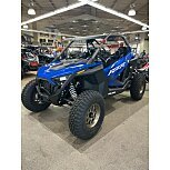 2021 Polaris RZR Pro XP Sport for sale 201070382