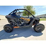 2021 Polaris RZR Pro XP Orange Madness LE for sale 201074549
