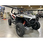 2021 Polaris RZR Pro XP for sale 201075640
