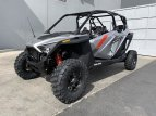 2021 Polaris RZR Pro XP for sale 201081494
