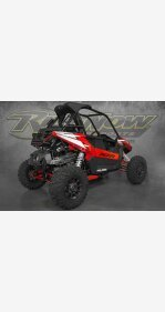 2021 Polaris RZR RS1 for sale 200979679