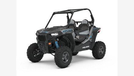 2021 Polaris RZR S 900 for sale 200966781