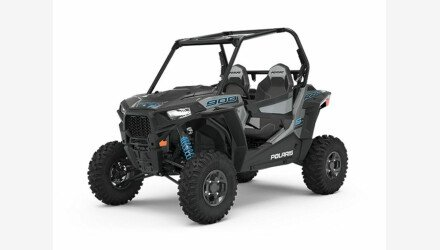 2021 Polaris RZR S 900 for sale 200974199