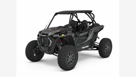 2021 Polaris RZR S 900 for sale 200974212