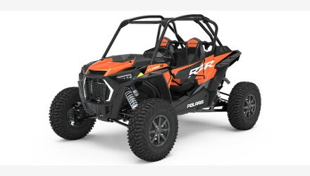 2021 Polaris RZR S 900 for sale 200977879