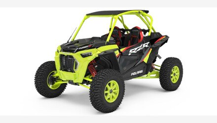 2021 Polaris RZR S 900 for sale 200977885