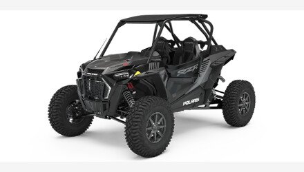 2021 Polaris RZR S 900 for sale 200979461