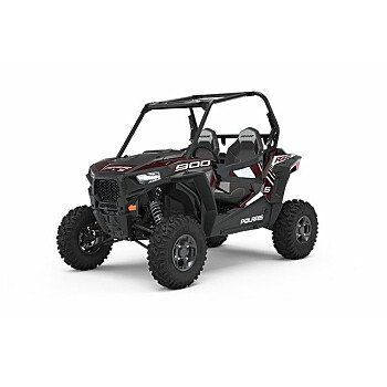 2021 Polaris RZR S 900 for sale 200981889