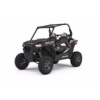 2021 Polaris RZR S 900 for sale 200981893