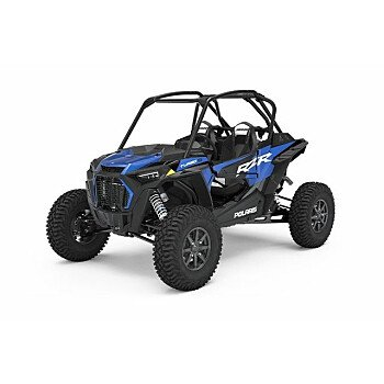2021 Polaris RZR S 900 for sale 200981903