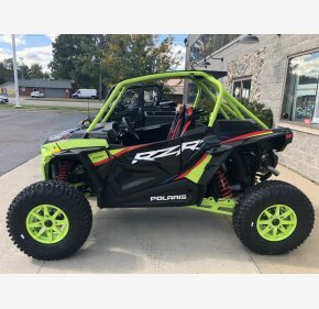 2021 Polaris RZR S 900 for sale 200984002