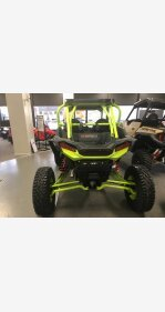 2021 Polaris RZR S 900 for sale 200994295