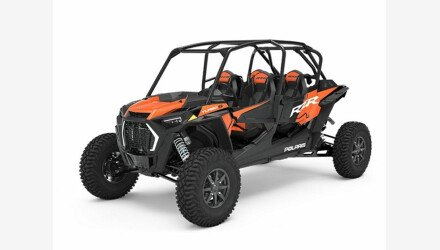 2021 Polaris RZR S4 900 for sale 200976872