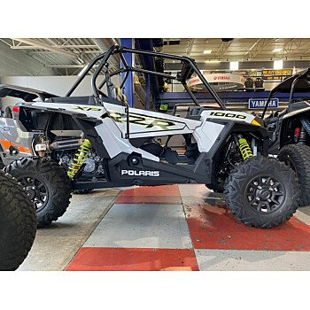 2021 Polaris RZR XP 1000 for sale 200951735