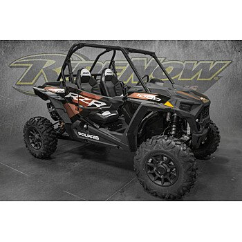 2021 Polaris RZR XP 1000 for sale 200951739