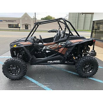 2021 Polaris RZR XP 1000 for sale 200956427