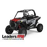 2021 Polaris RZR XP 1000 for sale 200958075