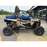 2021 Polaris RZR XP 1000 for sale 200966798