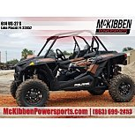 2021 Polaris RZR XP 1000 for sale 200971776