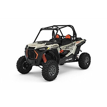 2021 Polaris RZR XP 1000 for sale 200981897