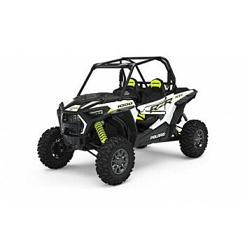 2021 Polaris RZR XP 1000 for sale 200986092