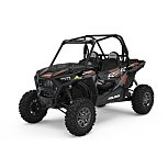 2021 Polaris RZR XP 1000 for sale 201002600