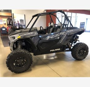 2021 Polaris RZR XP 1000 for sale 201012151