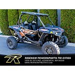 2021 Polaris RZR XP 1000 Sport for sale 201021640