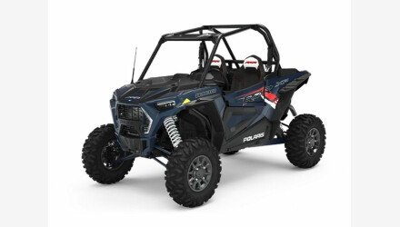 2021 Polaris RZR XP 1000 for sale 201040323