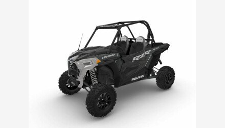 2021 Polaris RZR XP 1000 for sale 201074583