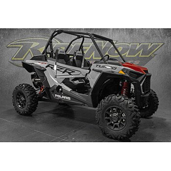 2021 Polaris RZR XP 1000 for sale 201086771