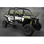 2021 Polaris RZR XP 4 1000 for sale 200961399