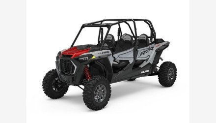 2021 Polaris RZR XP 4 1000 for sale 200974223