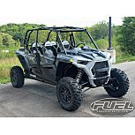 2021 Polaris RZR XP 4 1000 for sale 200991289