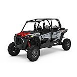 2021 Polaris RZR XP 4 1000 for sale 201002642