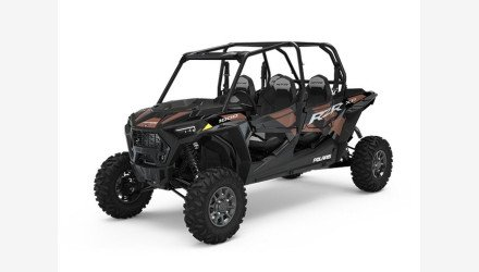 2021 Polaris RZR XP 4 1000 for sale 201040311