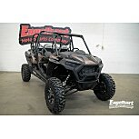 2021 Polaris RZR XP 4 1000 for sale 201076724