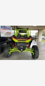 2021 Polaris RZR XP 4 900 for sale 200975740