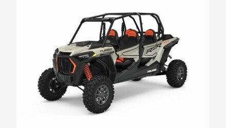 2021 Polaris RZR XP 4 900 for sale 200981916