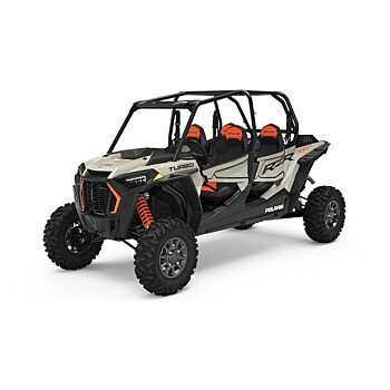 2021 Polaris RZR XP 4 900 for sale 200981917