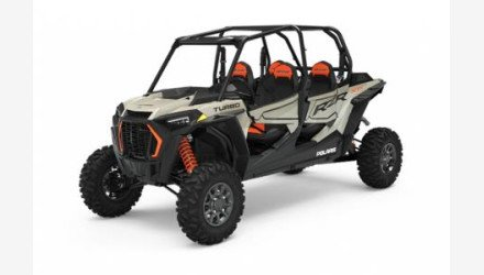 2021 Polaris RZR XP 4 900 for sale 200997872