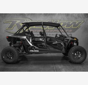 2021 Polaris RZR XP 4 900 for sale 201000077