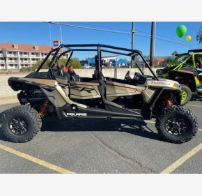 2021 Polaris RZR XP 4 900 for sale 201009386