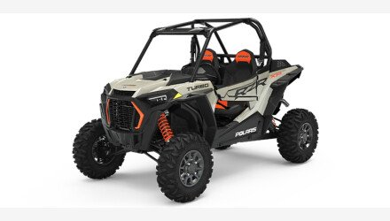 2021 Polaris RZR XP 900 for sale 200977924
