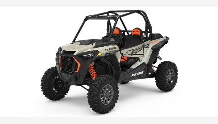 2021 Polaris RZR XP 900 for sale 200977981