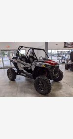 2021 Polaris RZR XP 900 for sale 200982905